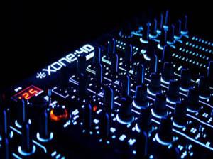 dave matthias music, Music