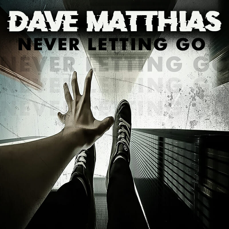 buy dave matthias music, Buy